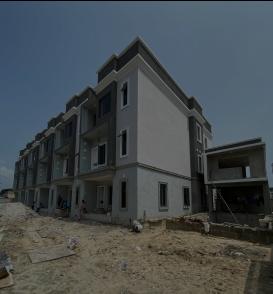 Keziah Terrace 2